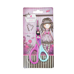 Ножницы 13см Santoro Candy Yes 480386
