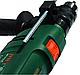 Ударная дрель DWT (ДВТ) SBM-600 (гарантия 2 года, реверс, оригинал), фото 6