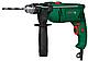 Ударная дрель DWT (ДВТ) SBM-600 (гарантия 2 года, реверс, оригинал), фото 3