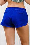 Шорты женские короткие, фото 3