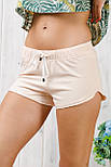 Шорты женские короткие, фото 5