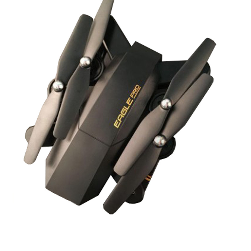Квадрокоптер s9 + ПОДАРОК: Держатель для телефонa L-301