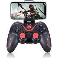 Игровой джойстик Bluetooth геймпад Gen Game, фото 2