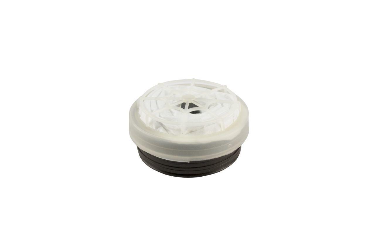 Фільтр респіратора Vita РУ-60 м - тополя (000014383)