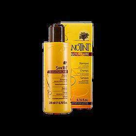 Шампунь для фарбованого волосся SANOTINT, Вівасан