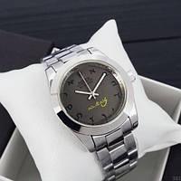 Rolex Milgauss Silver, фото 1