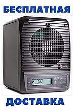 Очиститель воздуха Green Tech PureAir 3000,Новейшее 4е поколение (Новое название GT- 3000), до 300м2