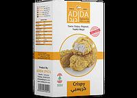 Панировочная смесь со специями Crispy 500 грамм