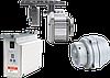 Cерводвигатель для швейной машины Bruce BRC-513A