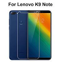 Защитное стекло Glass для Lenovo K9 Note
