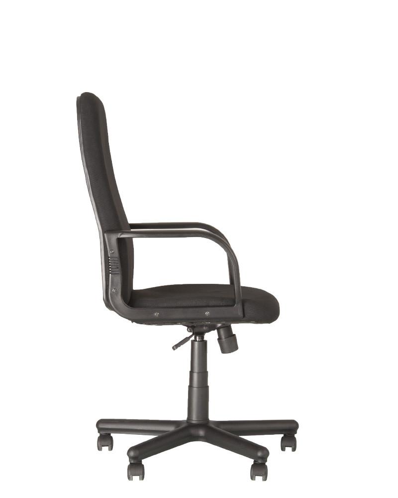 Кресло руководителя DIPLOMAT (Дипломат) KD Tilt PL64