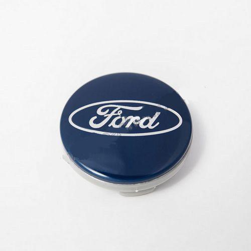 Ковпачок для диска Ford (54 мм)