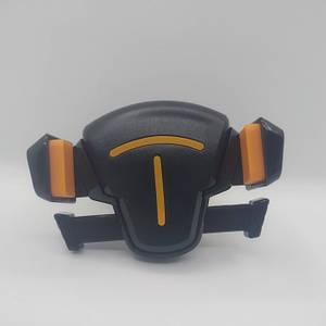 Автомобільний тримач для телефону в повітропровід XY020