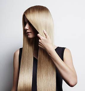 Выпрямитель для волос утюжок V-506- Новинка, фото 2