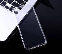 Ультратонкий чехол для Lenovo K9 Note