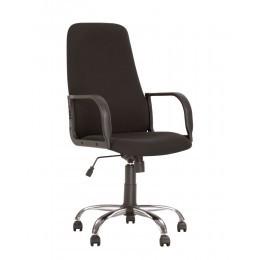 Кресло руководителя DIPLOMAT (Дипломат) KD Tilt CHR68