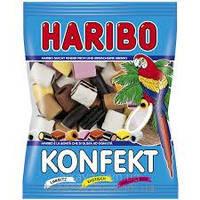 Желейные конфеты Haribo Konfekt, 200 г