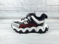 """Кроссовки для мальчика """"Clibee"""" Размер: 35,36,37, фото 1"""