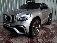 Детский электромобиль Mercedes AMG, фото 1