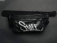 Поясная сумка Staff breks khaki, фото 1