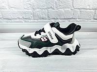 """Кроссовки для мальчика """"Clibee"""" Размер: 36, фото 1"""