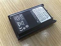 Аккумулятор для радиостанций, FNB-V103Li, фото 1