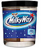Шоколадна паста Milky Way, 200 г