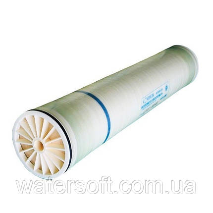 Мембрана Vontron ULP21-2540, фото 2