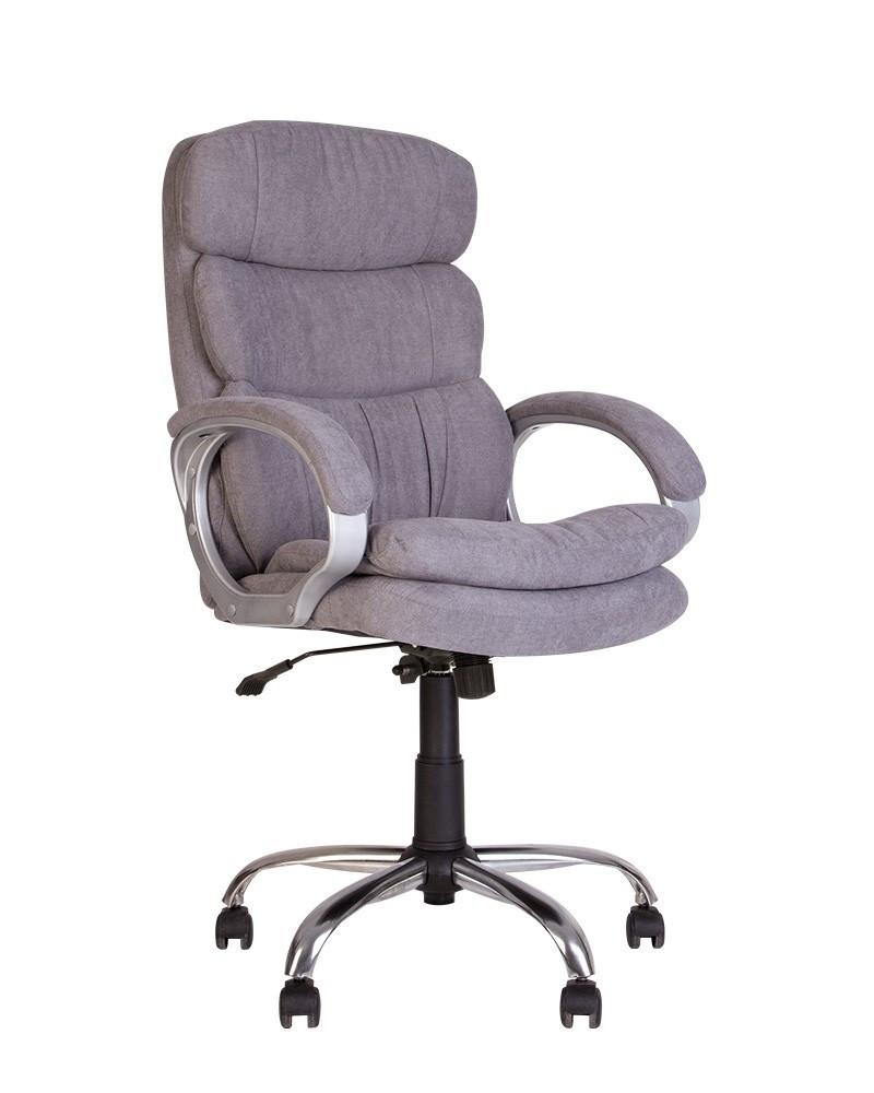 Кресло руководителя DOLCE (Дольче) Anyfix CHR68