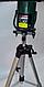 Штатив для лазерного уровня DWT LLC-TR1, фото 2
