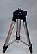 Штатив для лазерного уровня DWT LLC-TR1, фото 3