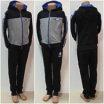 Спортивные костюмы для мальчика URBAN! серий Венгрия. 134- 152 р.