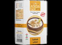 Молочный напиток с корицей Sahlab 500 грамм