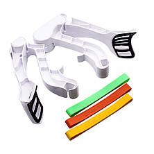 Тренажер для рук, плеч и спины Wonder Arms, фото 2