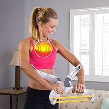 Тренажер для рук, плеч и спины Wonder Arms- Новинка, фото 2