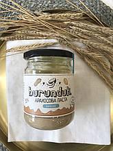 Арахісова паста burunduk з кокосом 450 г (арахисовая паста с кокосом)