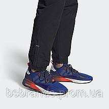 Мужские кроссовки адидас ZX 2K Boost FX8836 (2020/2), фото 3