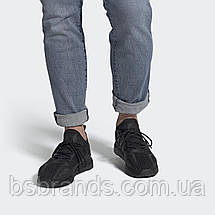 Мужские кроссовки адидас ZX 2K Boost FV9993 (2020/2), фото 3