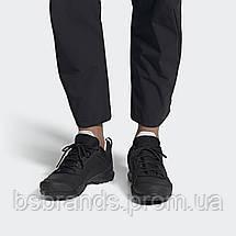 Мужские кроссовки адидас Terrex AX3 Beta Climawarm G26523 (2020/2), фото 3