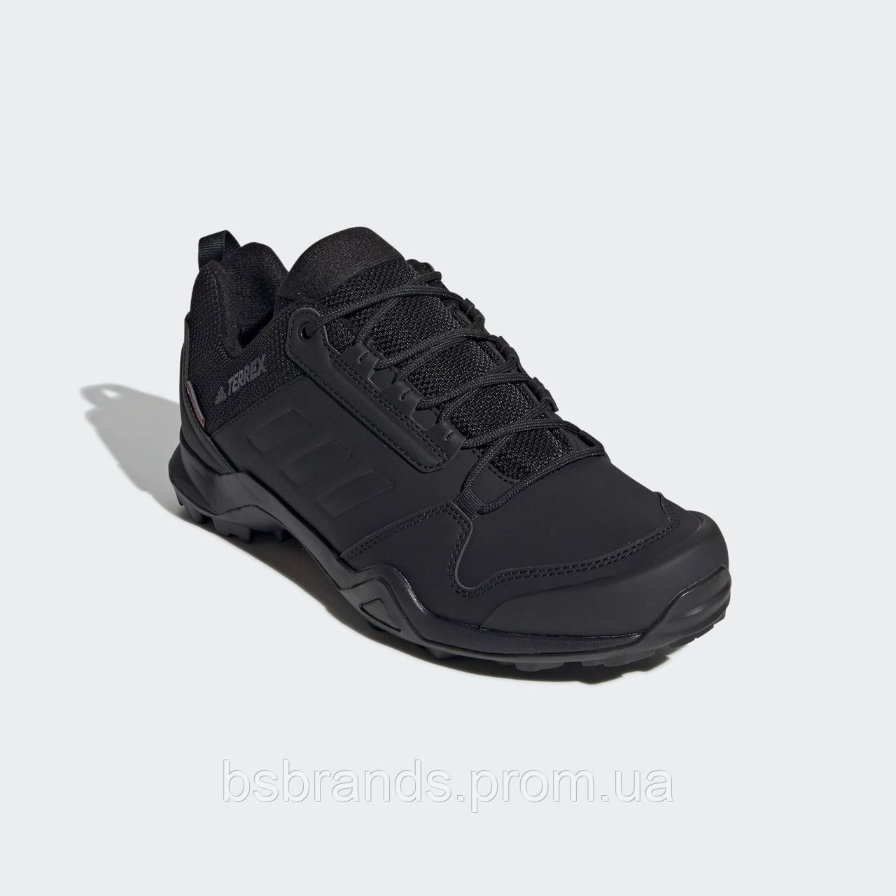 Мужские кроссовки адидас Terrex AX3 Beta Climawarm G26523 (2020/2)