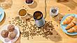 Кофемолка Zelmer ZCG7425 150 Вт Нержавеющая сталь, фото 2