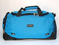 Спортивная дорожная сумка JiLiPing, фото 1