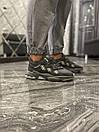 Adidas Ozweego Grey (Серый), фото 7
