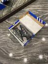 Adidas Ozweego Grey (Серый), фото 8
