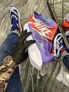 Nike Vista Violet Blue (Фиолетовый), фото 3