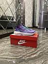 Nike Vista Violet Blue (Фиолетовый), фото 4