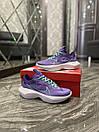 Nike Vista Violet Blue (Фиолетовый), фото 5
