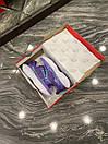 Nike Vista Violet Blue (Фиолетовый), фото 8