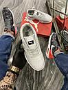 Puma Cali Grey. (Серый), фото 2
