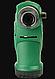 Перфоратор бочковой DWT BH14-32 BMC (гарантия 2 года, бочка, 3 режима работы), фото 4